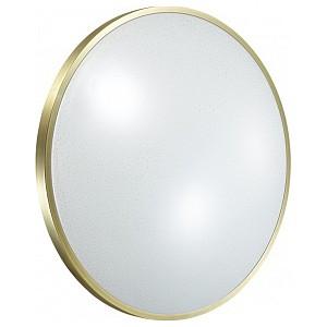 Потолочный светильник Sonex Lota Bronze SN_2089_CL