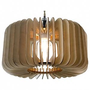 Подвесной светильник lsp-9832 GRLSP-9832