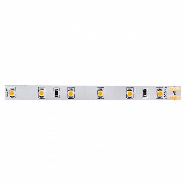 Лента светодиодная [5 м] DL1832 DL-18321/N.White-24-60 do_dl-18321_n_white-24-60