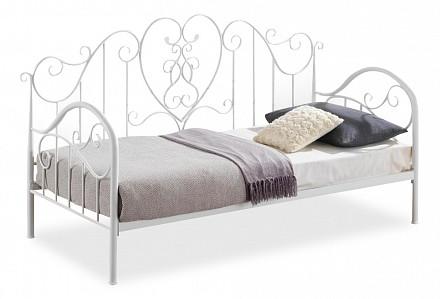 Кровать Dalia 2170x1004x1150.