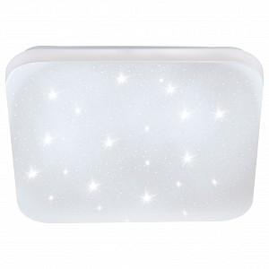 Накладной светильник Frania-S 97882