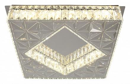 Накладной светильник Lonato OML-00407-112