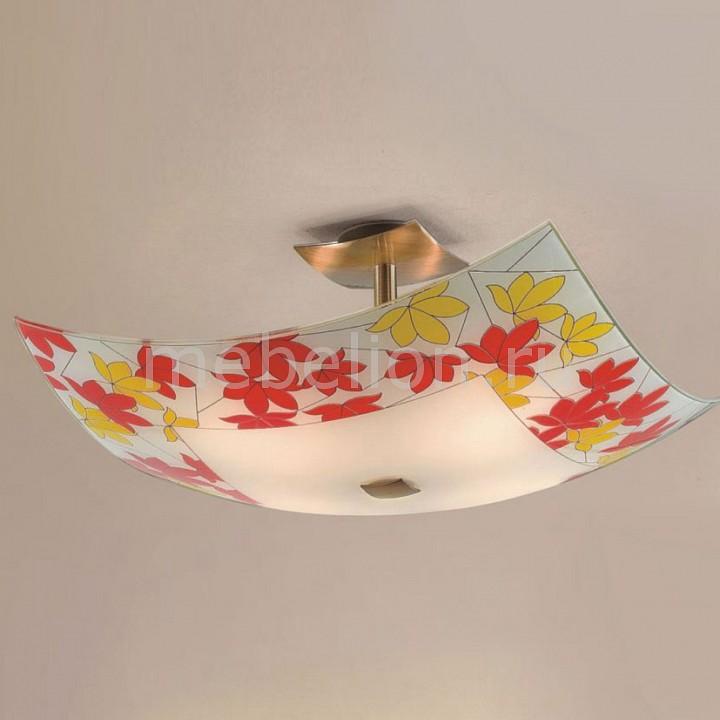 Светильник на штанге Citilux Осень 937 CL937308, Дания