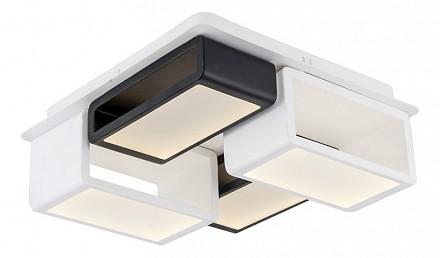 Накладной светильник Ахенк 5617-4,19
