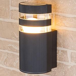 Светильник на штанге Techno 1444 черный