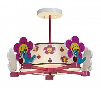 Светильник st Luce для детской Estata SL801.602.03