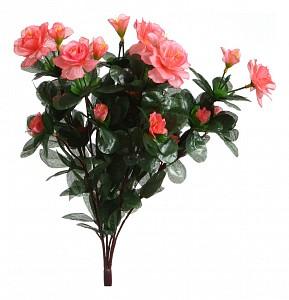Букет (37 см) Роза 23-348