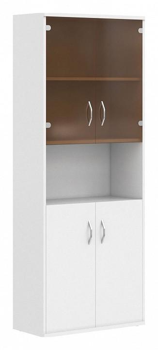 Буфет SKYLAND SKY_00-07008223 от Mebelion.ru
