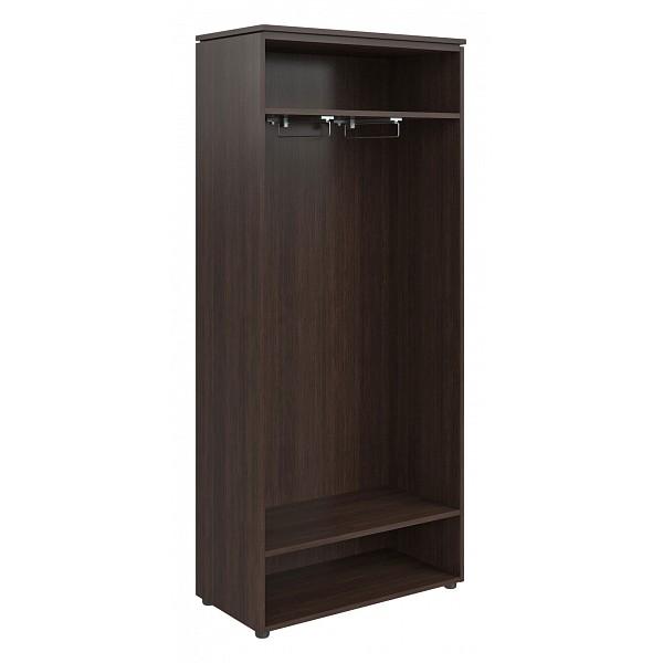 Шкаф платяной Morris MCW 85-1
