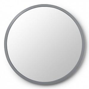 Зеркало настенное (61 см) Hub 1008243-918