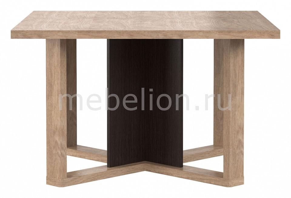 Переговорный стол SKYLAND SKY_00-07002211 от Mebelion.ru