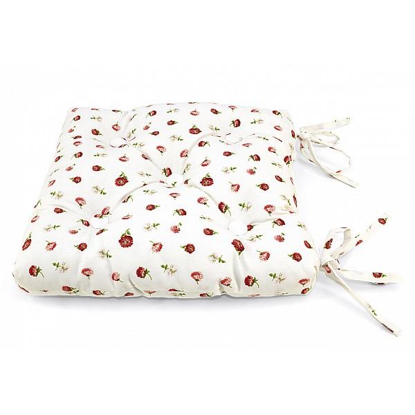 Подушка на стул Red Karen фото