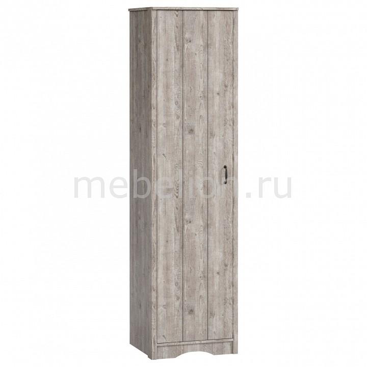 Шкаф для белья Лофт