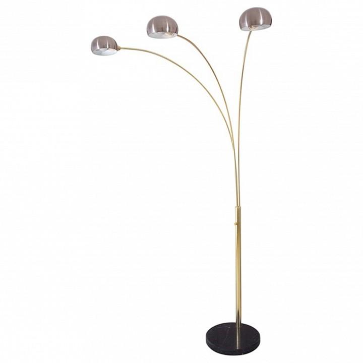 Светильник Kink Light KL_7064.16 от Mebelion.ru