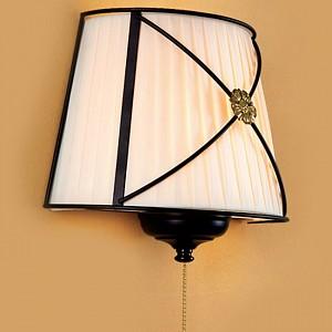 Накладной светильник Дрезден CL409321