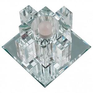 Светильник потолочный точечный Fiore UL_10749
