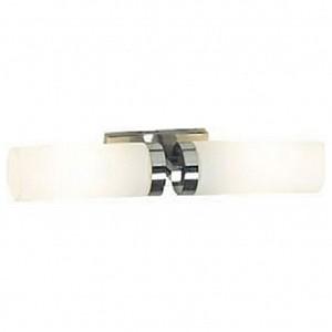 Настенный светильник для ванной Stella ML_234844-450712