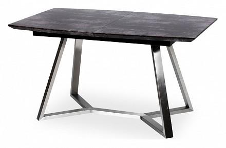 Стол обеденный Soho