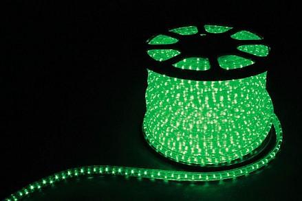 Шнур световой (100 м) LED-R2W 26063