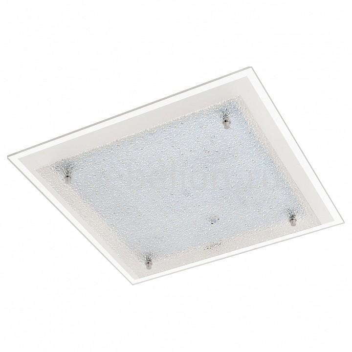 Купить Накладной светильник Priola 94447, Eglo