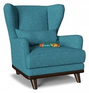 Кресло 3450227