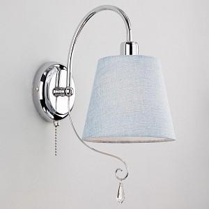 Настенный светильник Dalila EV_84557