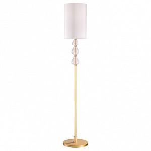 Торшер с 1 лампой Giada OD_3802_1F