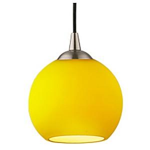 Потолочный светильник Odeon Light Eruca OD_1343_Y