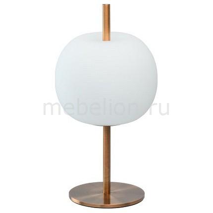 Настольная лампа Regenbogen life MW_722030501 от Mebelion.ru