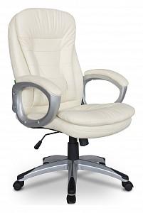 Кресло для руководителя Riva Chair 9110