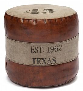 Пуф Secret De Maison Texas ( mod. M-8030 )