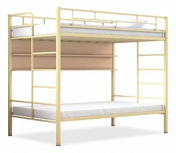 Двухъярусная кровать МФ 4 Сезона Валенсия FSN_4s-vat120_pd-1014