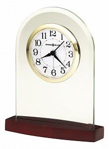 Настольные часы (10x13 см) Hansen 645-715