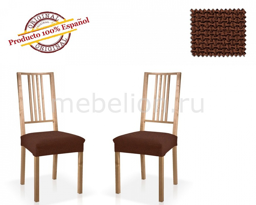 Чехол для стула Belmarti TNM_1_202-7 от Mebelion.ru