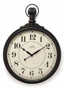 Настенные часы (39х56 см) Tomas Stern