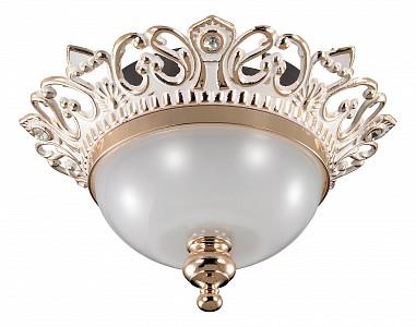 Встраиваемый светильник Baroque 369983