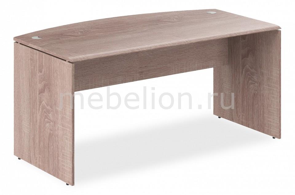 Стол для руководителя WAVE WET 169
