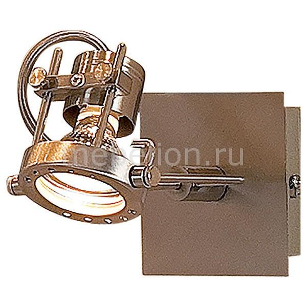 Светильник CITILUX CL515511 от Mebelion.ru