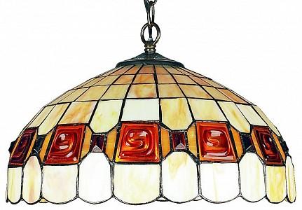Светильник потолочный Almendra Omnilux (Италия)