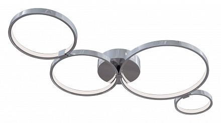 Накладной светильник Olympia MOD448-44-N
