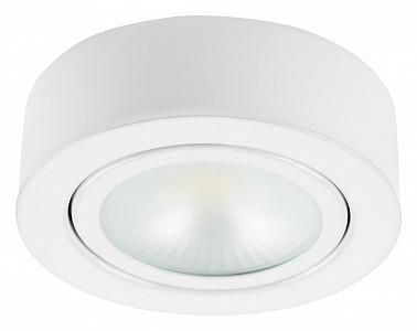 Накладной светильник Mobiled 003450