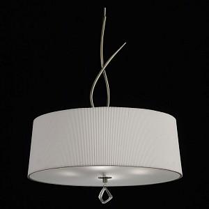 Подвесной светильник Mara 1624