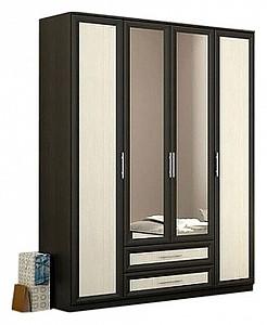 Платяной шкаф для гостиной Юлианна STL_1147401001137