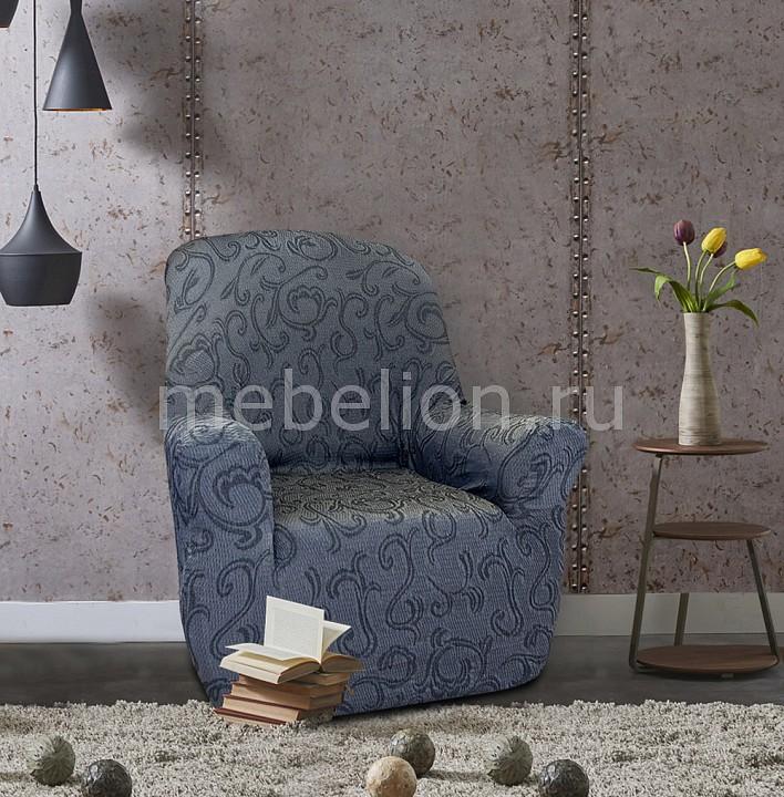 Чехол для кресла Belmarti TNM_7_208-1 от Mebelion.ru