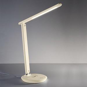 Настольная лампа офисная TL90530 a047275