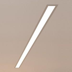 Встраиваемый светильник 101-300-103 a041452