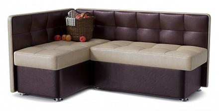 Угловой диван Токио  / Диваны / Мягкая мебель