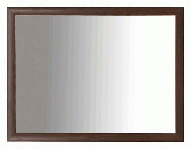 Зеркало настенное Коен LUS 103