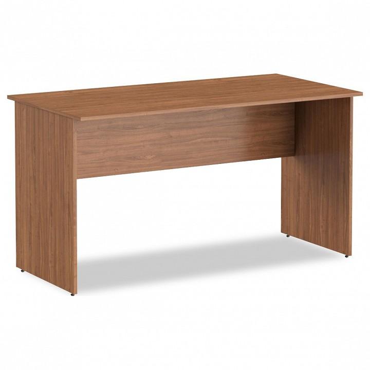 Офисный стол SKYLAND SKY_sk-01118591 от Mebelion.ru