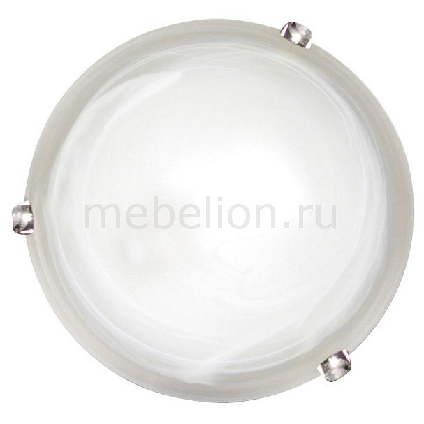 Настенный светильник Arte Lamp AR_A3430AP-1CC от Mebelion.ru